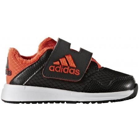 Dětská volnočasová obuv - adidas SNICE 4 CF I - 1 1f2840116b
