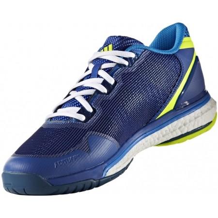 adidas Stabil Boost II Women's Running Shoes