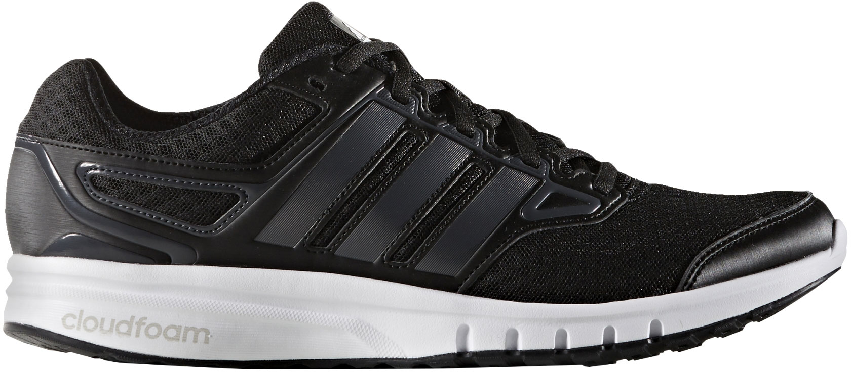 adidas GALACTIC I ELITE M. Men s running shoes d408a5827