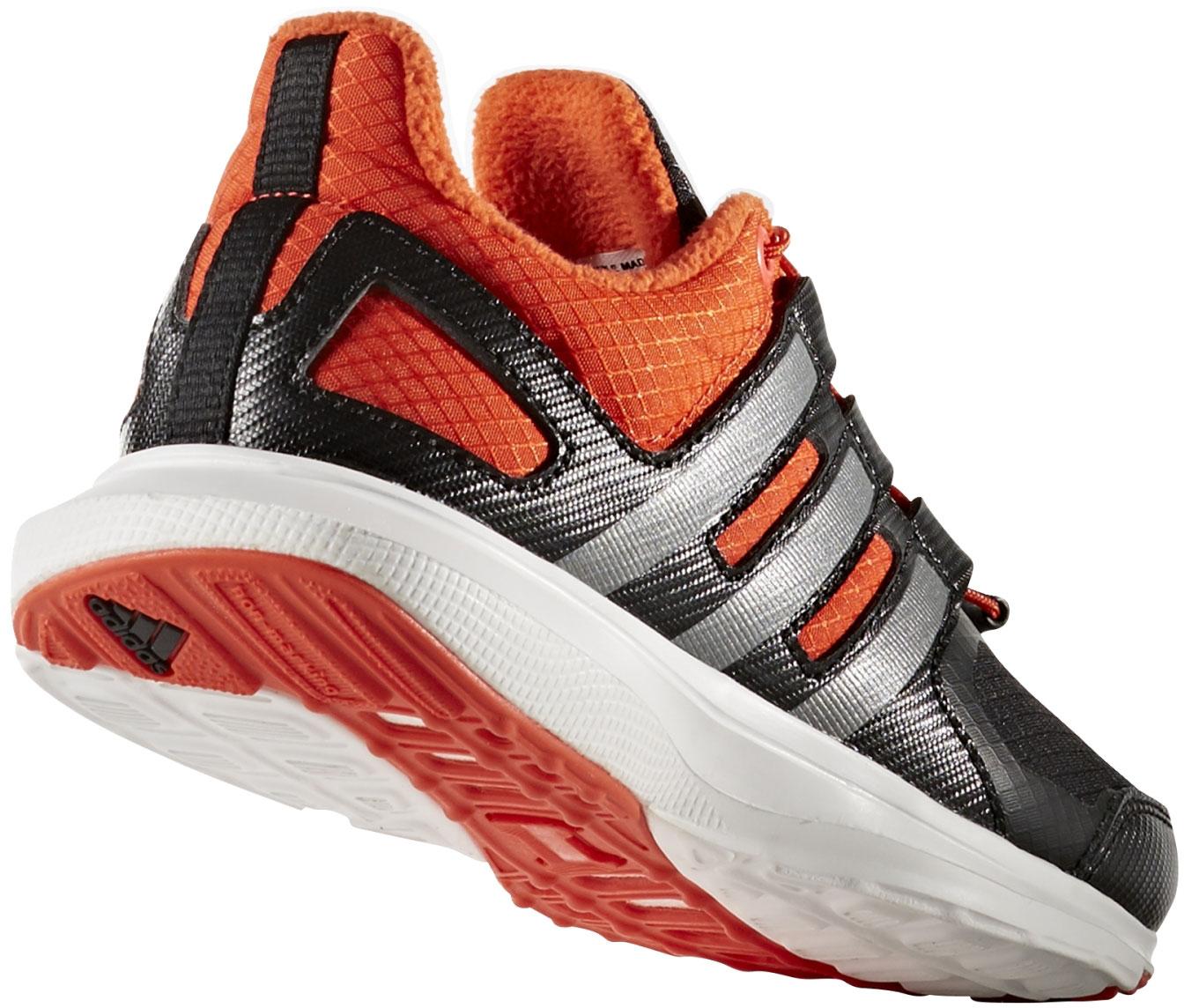 Dětská běžecká obuv