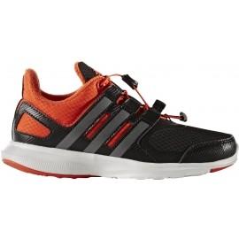 adidas WINTERFAST SL K - Kids' running shoes