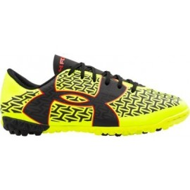 Under Armour CF FORCE 2.0 TR - Men's turf football boots