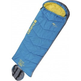 Lafuma YUKON 5 JR - Kids' sleeping bag