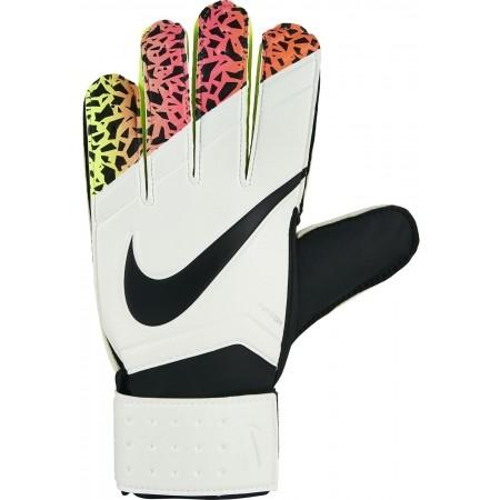 432a8dd533da9 Futbalová brankárske rukavice - Nike GK MATCH - 1