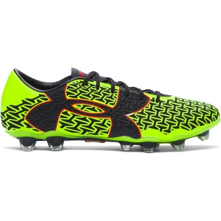 Мъжки бутонки - Under Armour CLUTCHFIT FORCE 2.0 FG - 1