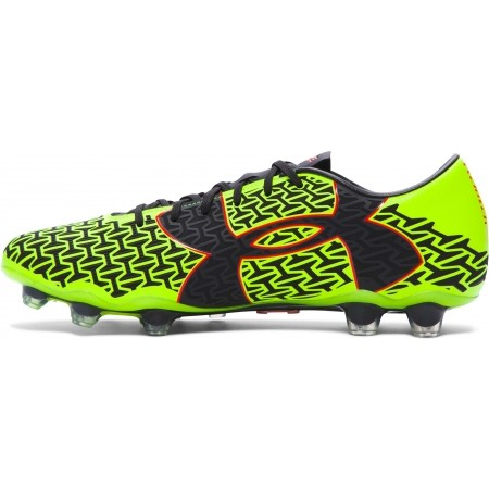 Мъжки бутонки - Under Armour CLUTCHFIT FORCE 2.0 FG - 2