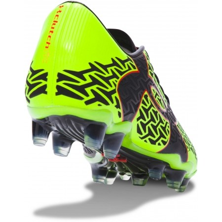 Мъжки бутонки - Under Armour CLUTCHFIT FORCE 2.0 FG - 5
