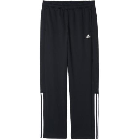 19ea0127f6 Férfi melegítő nadrág - adidas REGULAR COMFORT PANT 1.0 - 1