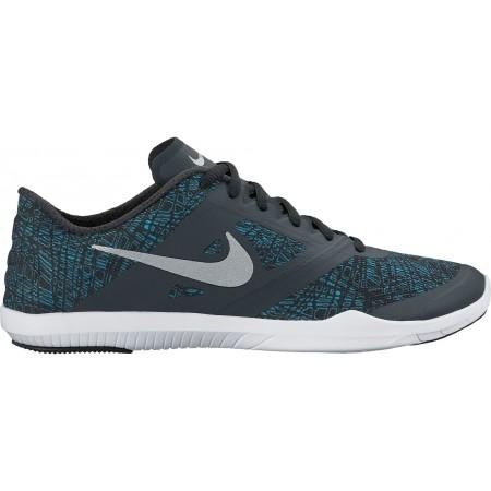 16a7515fc3a Women s training shoes - Nike STUDIO TRAINER 2 PRINT W - 1