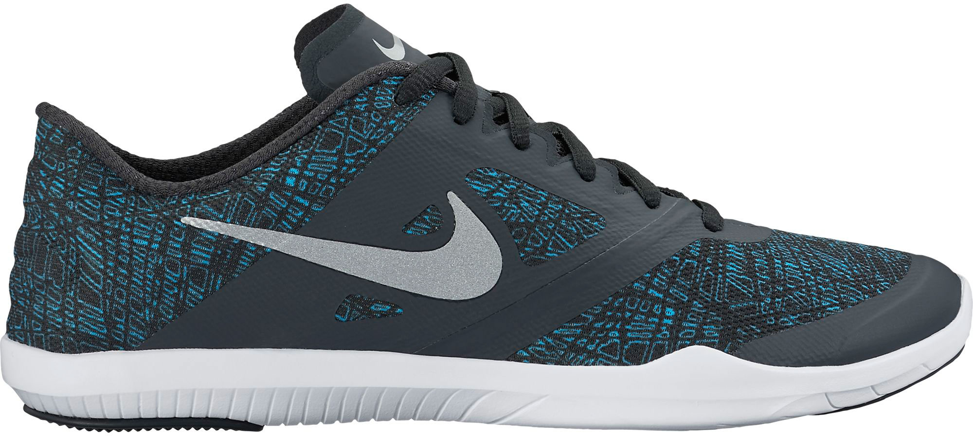 5f994947c4 Nike STUDIO TRAINER 2 PRINT W