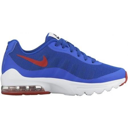 Nike AIR MAX INVIGOR (GS)   sportisimo.com