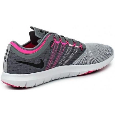 Dámska tréningová obuv - Nike FLEX ADAPT TR - 2