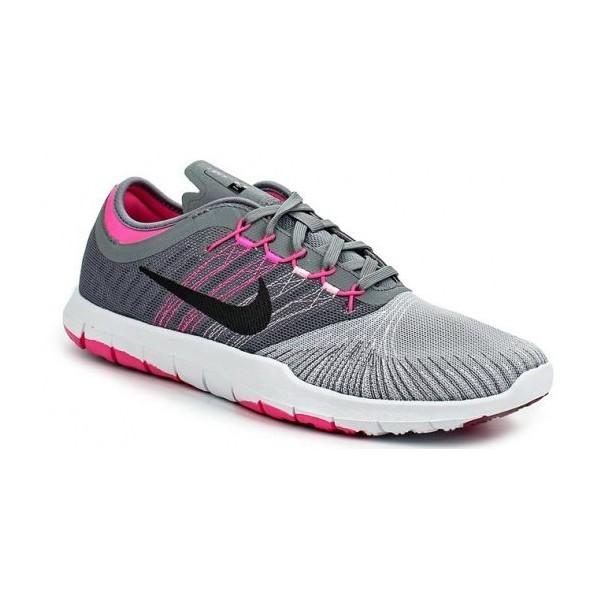 Nike FLEX ADAPT TR - Dámska tréningová obuv