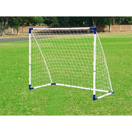 Set porți pliante de fotbal - Outdoor Play JC-429A - 2
