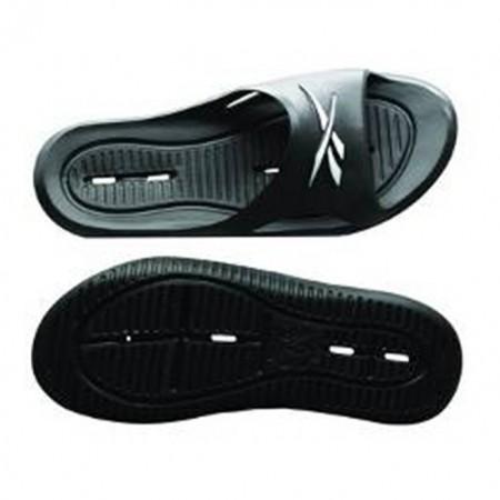 Dámské pantofle - Reebok KOBO V - 1