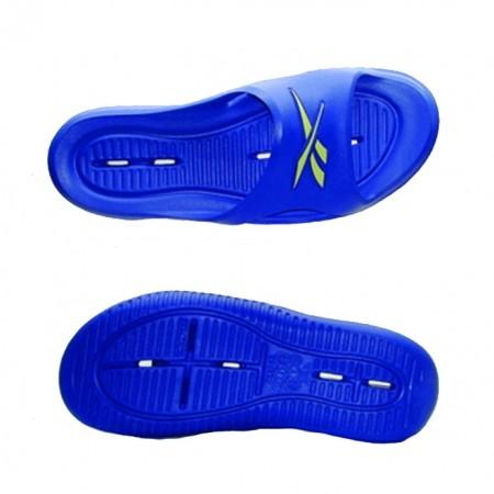 Dámské pantofle - Reebok KOBO V - 2