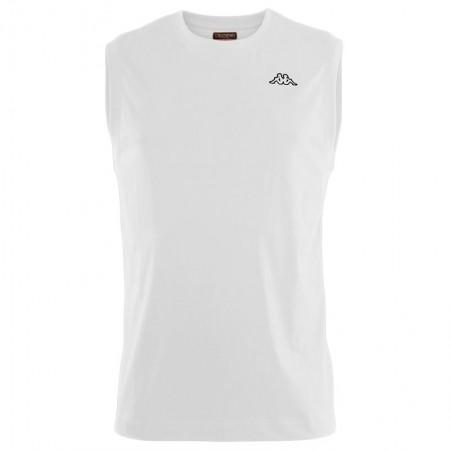 Koszulka męska - Kappa BASIC CADWAL - 1