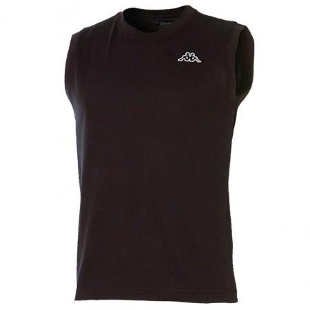 Koszulka męska - Kappa BASIC CADWAL - 2