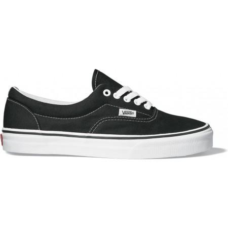 Pánská volnočasová obuv - Vans ERA - 1