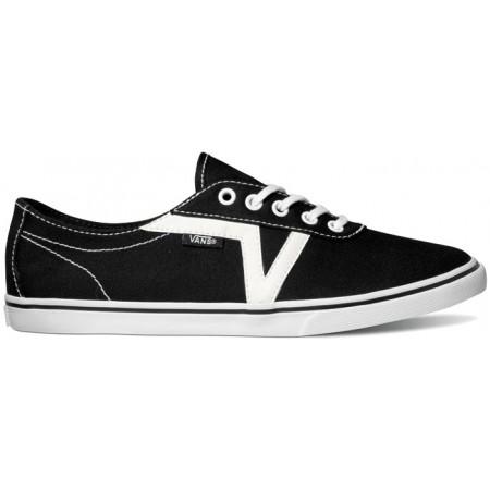 Dámská volnočasová obuv - Vans DIXIE - 1