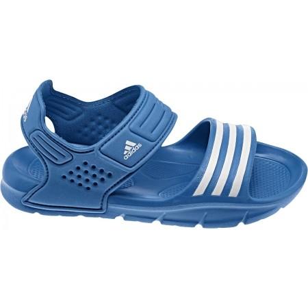 bf7f486a52117 AKWAH 8 K – Sandały dziecięce - adidas AKWAH 8 K - 1