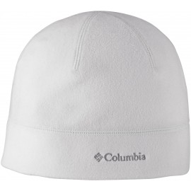Columbia THERMARATOR HAT-OMNI-HEAT - Winter hat