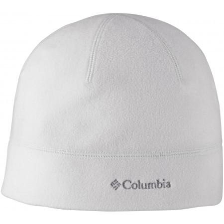 Czapka zimowa polarowa - Columbia THERMARATOR HAT-OMNI-HEAT - 1