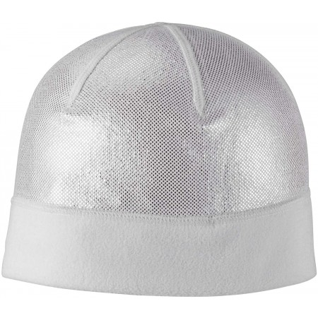 Zimní fleesová čepice - Columbia THERMARATOR HAT-OMNI-HEAT - 2 35857c907315