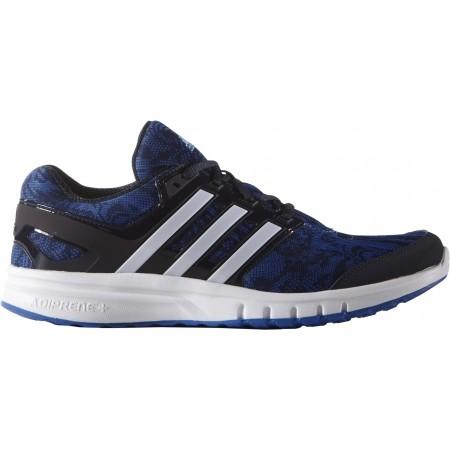 adidas GALAXY ELITE 2 M | sportisimo.com