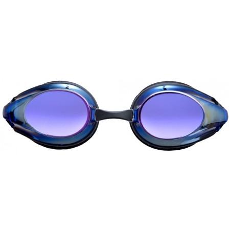 Plavecké brýle - Arena TRACKS MIRROR SWIM GOGG - 2