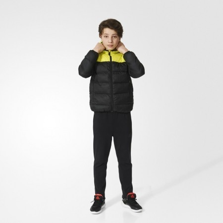 adidas YB SD BTS JKT |