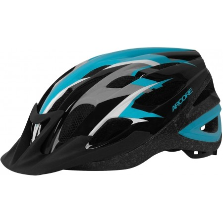 TWISTER - Kask rowerowy - Arcore SHARP - 5