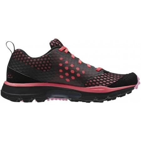 bef04b3047b Women s shoes - Reebok WILD TERRAIN - 2