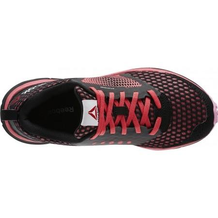 Dámská krosová obuv - Reebok WILD TERRAIN - 4 34fab0af27