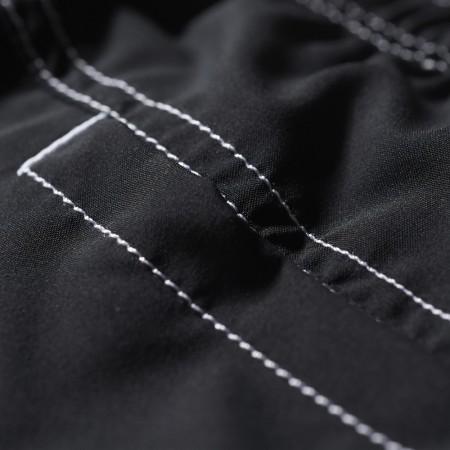 Dámske šortky - adidas BW ESS SH 3S - 3