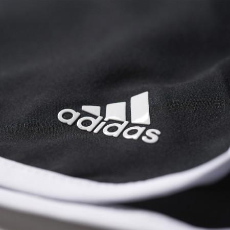 Dámske šortky - adidas BW ESS SH 3S - 4