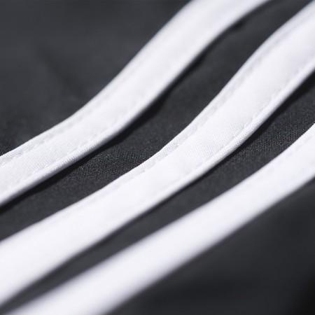 Dámske šortky - adidas BW ESS SH 3S - 5