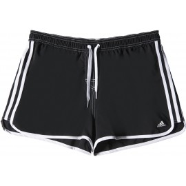 adidas BW ESS SH 3S - Women's shorts