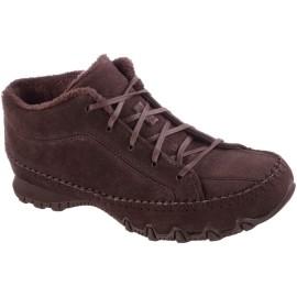 Skechers TOTEM POLE - Pantofi casual de damă