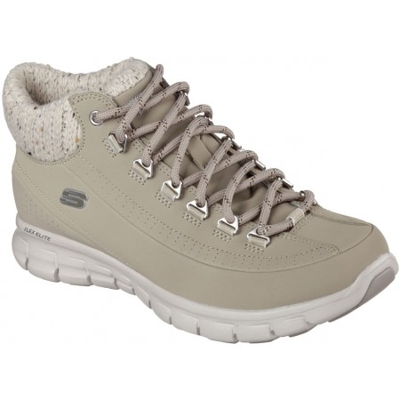 sneakers for cheap 59750 e6668 Skechers SYNERGY - WINTER NIGHTS | sportisimo.de