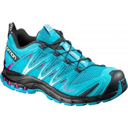 Dámská běžecká obuv - Salomon XA PRO 3D W 3d41d7acf6