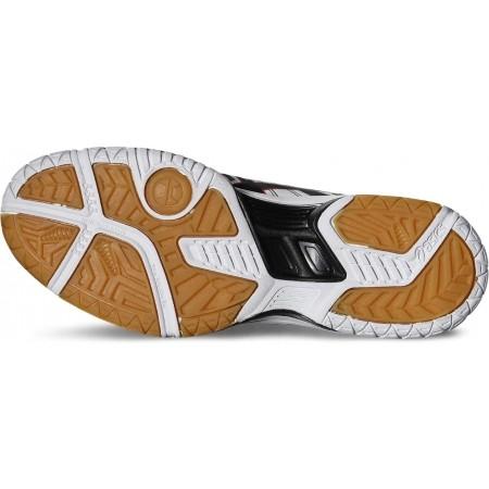 Pánská sálová obuv - Asics GEL-ROCKET 7 - 5