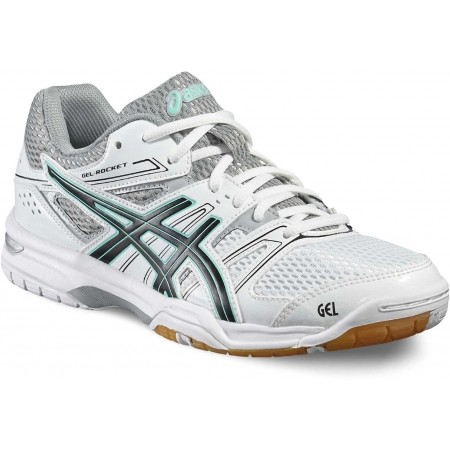 Asics GEL ROCKET 7 W | sportisimo.pl