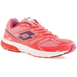 Lotto ZENITH VIII W - Încălțăminte alergare damă