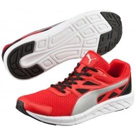 Puma DRIVER - Încălțăminte alergare bărbați