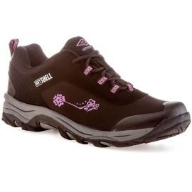 Umbro SCARLET - Dámska trekingová obuv