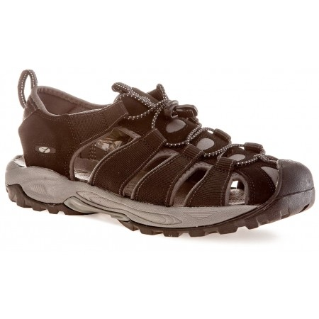 d06b3adabb PARDUS M - Pánske trekové sandále - Numero Uno PARDUS M - 1
