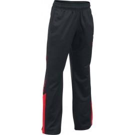Under Armour BRAWLER 2.0 PANT - Chlapčenské nohavice