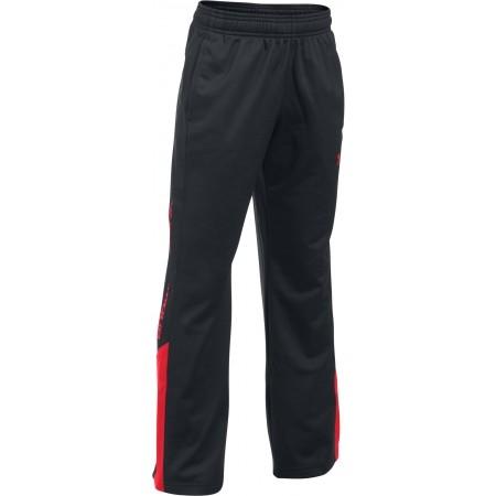 ae64f23cd Chlapecké kalhoty - Under Armour BRAWLER 2.0 PANT - 1