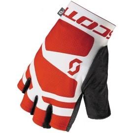 Scott ENDURANCE SF - Cycling gloves